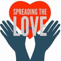 Spreading_L0ve