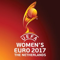WomensEuro2017