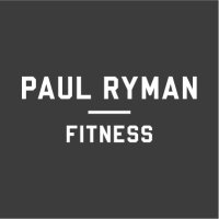 Paul Ryman Fitness | Social Profile