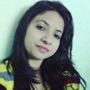 Rakhi Sagar (@020897df437e485) Twitter
