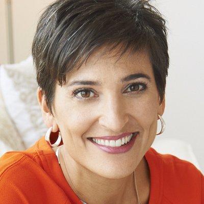 Clare Kumar   Social Profile