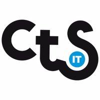 CTS_IT_Netwerk