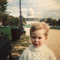 Ryan Hudson | Social Profile