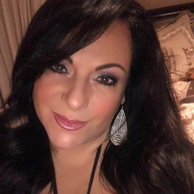 Denise White Social Profile