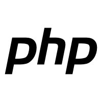 official_php