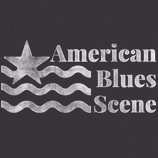 American Blues Scene Social Profile