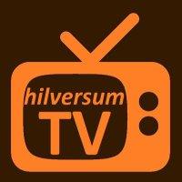 HilversumTVnl