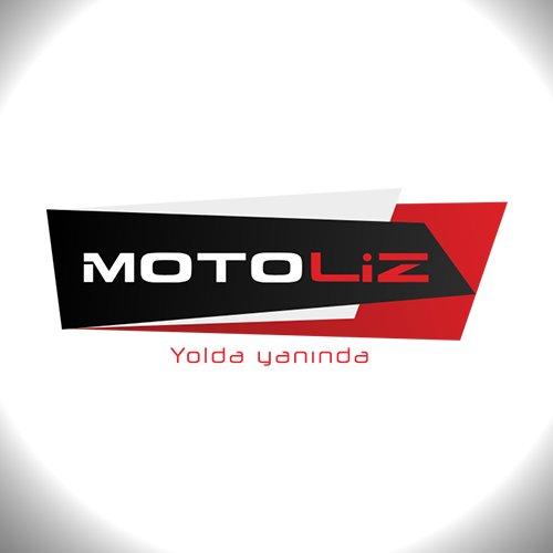 Motoliz
