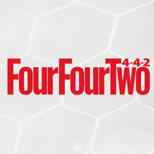 FourFourTwo Türkiye  Twitter Hesabı Profil Fotoğrafı