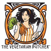 Vegebutcher