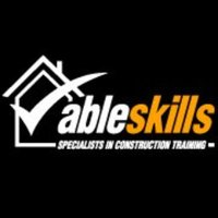 Able Skills  | Social Profile