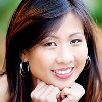 Grace Tan | Social Profile