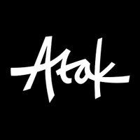 Poppodium_Atak