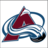 colorado_avs profile