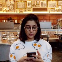 Abeer Asif | Social Profile