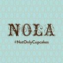 Photo of NOLACupcakes's Twitter profile avatar