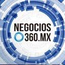 Negocios360.mx