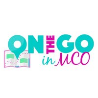 On the Go in MCO   Social Profile
