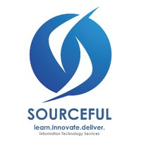 Sourceful_IT