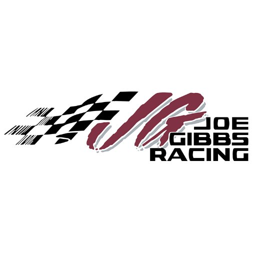 Joe Gibbs Racing Social Profile