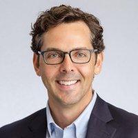 Matt Certo | Social Profile