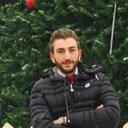 Jor Martirosyan
