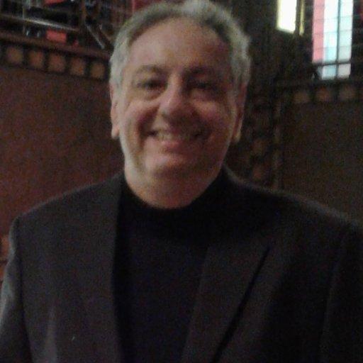 Roy Krymis Social Profile