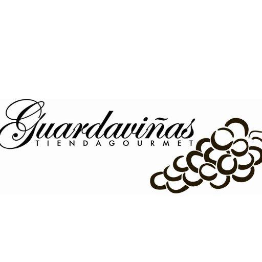 GUARDAVIÑAS GOURMET Social Profile