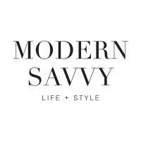 Alyson Seligman | Social Profile