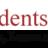 @StudentsCloud