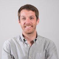 Greg Reda | Social Profile