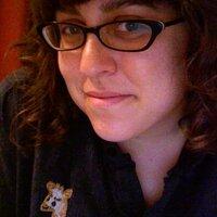 Tatiana Marshall | Social Profile