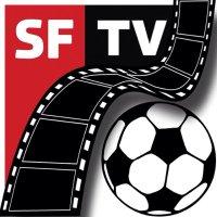 SportFailTV