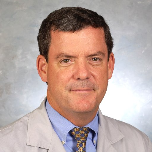 Westby Fisher, MD Social Profile