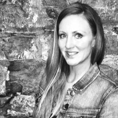 Dana Workes | Social Profile