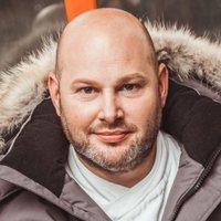 Dan Kluger | Social Profile