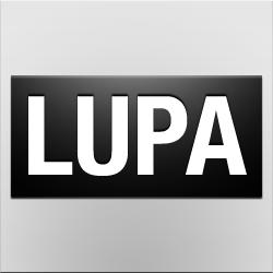 Lupa Social Profile