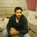 Ahmet Demirbilek (@0129e08d4099453) Twitter