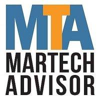 MarTechAdvisor