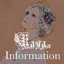 Kaya Information