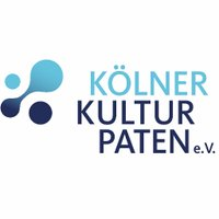 kulturpaten_k
