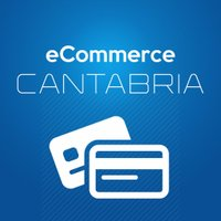 eComCantabria
