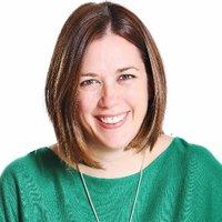 Sarah Goodall   Social Profile