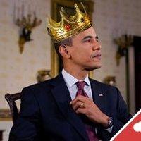 #NotMyPresident | Social Profile