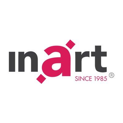 inart