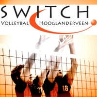 SwitchVolleybal