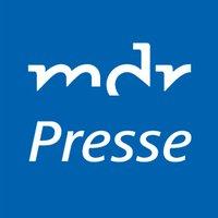 MDRpresse