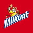 Milkuat Indonesia