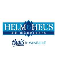 HelmHeus