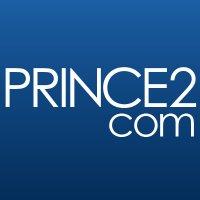 prince2blog